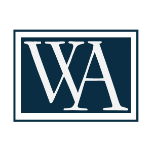 Wakita and Associates logo